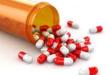 داروهای صرع به استخوان های کودکان آسیب می رساند