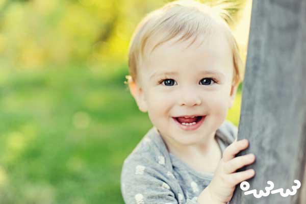درمان کم خونی در کودکان