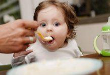 روش شناسایی و درمان سرماخوردگی کودکان