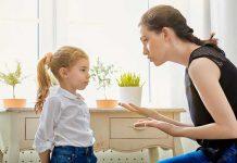دلیل دروغگویی کودکان چیست؟دلیل دروغگویی کودکان چیست؟