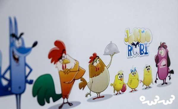 دومین جشنواره پویانمایی ویژه کودکان و نوجوانان همدان برگزار می شود