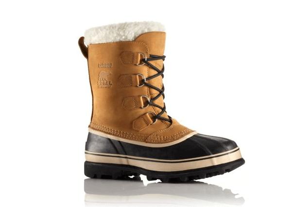 راهنمایی خرید کفش کودکان نوجوانان
