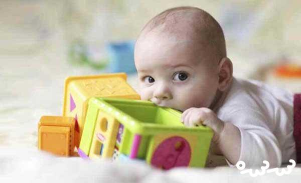 ترتیب و زمان رشد دندان کودک؛ هر آنچه باید بدانید