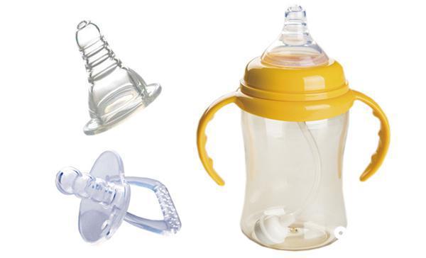 راهنمای خرید شیشه شیر نوزاد