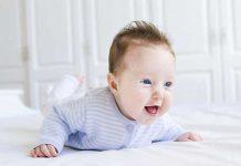 راهنمای کامل پسر دار شدن ؛ روش شتل چیست؟