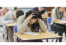 راههای-کاهش-اضطراب-امتحان-دانش-آموزان