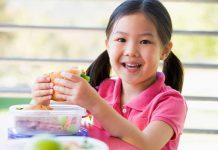 راهکارهایی ساده برای افزایش اشتهای کودک