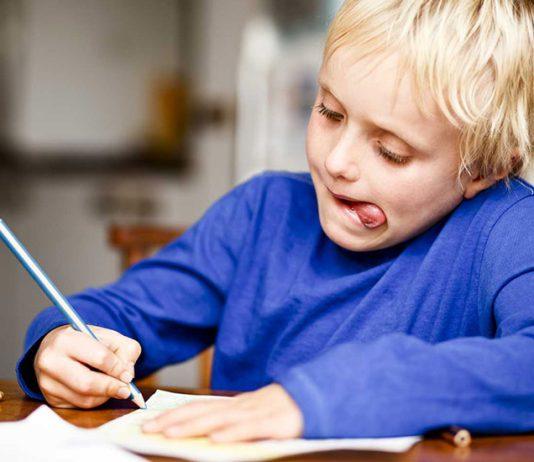 راهکارهای افزایش تمرکز دانش آموزان در فصل امتحانات