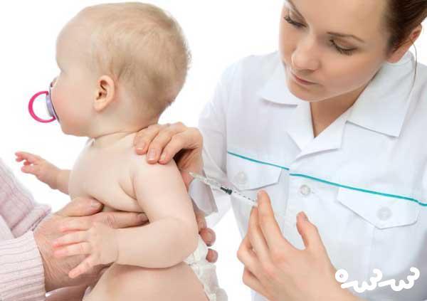 راهکارهای کاهش ابتلای کودکان به دیابت