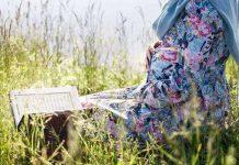 روزه گرفتن در اوایل بارداری در چه صورتی مجاز است؟