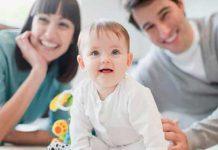 ساختارهای مغزی در کودکان تک فرزند متفاوت است