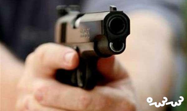 سالانه ۷۰۰۰ کودک در آمریکا مورد اصابت گلوله قرار می گیرند