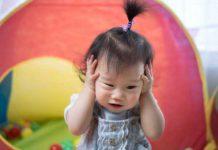 سردرد تنشی در کودکان ؛ علائم و درمان