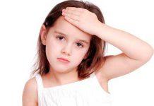 سردرد در کودکان ؛ علائم را شناسایی کنید
