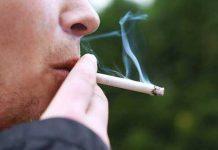 سیگار کشیدن والدین باعث تغییرات ژنی در کودک می شود