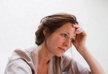 عامل اصلی بروز افسردگی پس از زایمان چیست؟