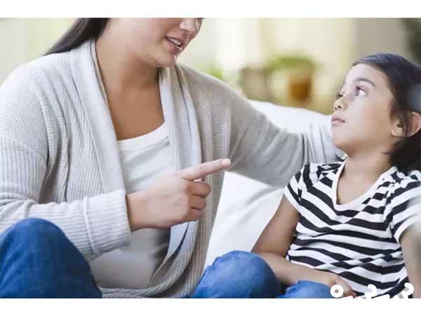 عذرخواهی-کردن-را-به-کودکان-به-شکل-غیر-مستقیم-بیاموزید