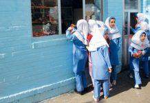عرضه مواد غذایی غیربهداشتی در بوفه های مدارس ممنوع
