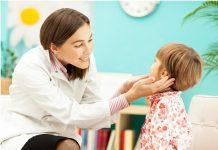 علائم راه رفتن کودک؛ از ۶ الی ۱۸ ماهگی