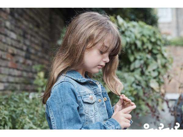 علائم-و-نشانه-های-کودک-گوشه-گیر-۳