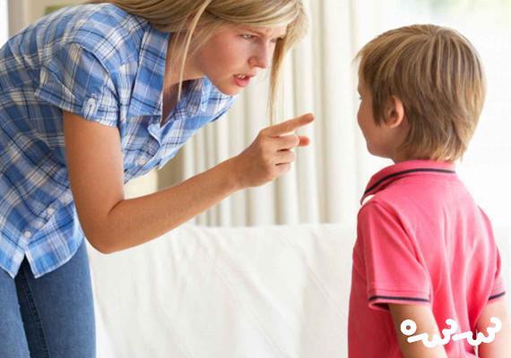 علت بد دهنی کودکان چیست و راهکار مواجهه با آن