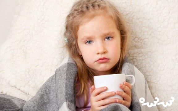علل مهم کم خونی در نوزادان چیست؟