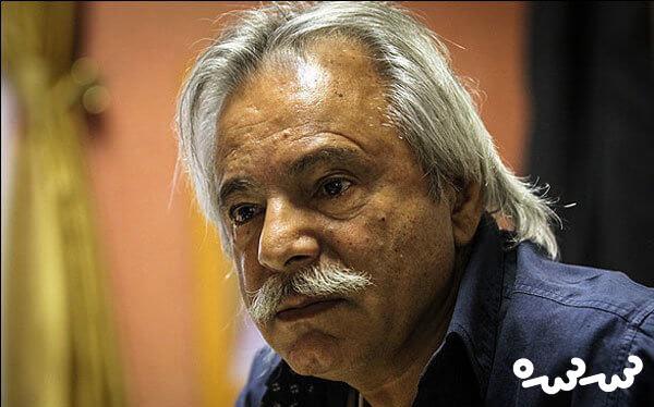 غلامرضا آزادی از ساخت فیلم سینمایی «آرش کمانگیر» خبر داد