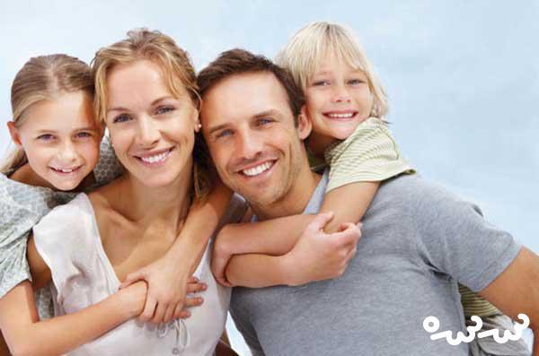 فرهنگ خانوادگی چیست؟ چگونه آن را به فرزندانمان آموزش دهیم