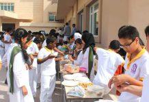 فروش تنقلات و نوشابه های گازدار در مدارس بمبئی ممنوع شد
