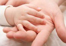 فشارخون بالا در بارداری ریسک چاقی کودک را افزایش می دهد