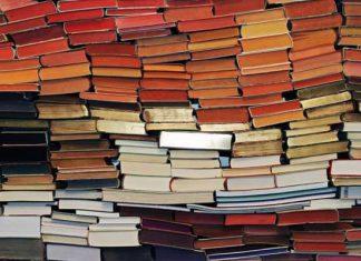 فهرست ۲۸۵ عنوان کتاب آموزشی و تربیتی مناسب منتشر شد