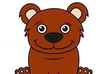 قصه خرس کوچولو خالی بند