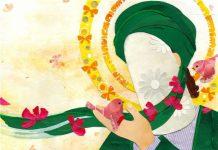 داستان شهادت امام حسین (ع) به زبانی کودکانه