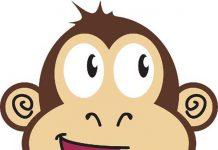 قصه میمون زیرک