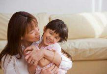 محبت افراطی؛ سدّ رشد شخصیت تک فرزندی ها