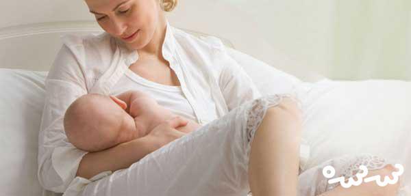 مصرف چه داروهایی در دوران شیردهی ممنوع است؟