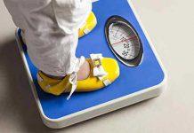 مهم ترین دلایل لاغر و ضعیف شدن کودکان