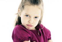 ناهنجاری های رایج رفتاری در کودکان (بخش سوم ادامه مشکلات رفتاری)