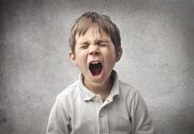 ناهنجاری های رایج رفتاری در کودکان (قسمت دوم: مشکلات رفتاری)