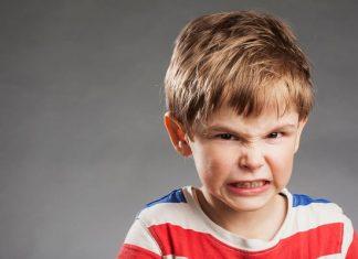 ناهنجاری های رایج رفتاری در کودکان - قسمت پنجم (کودکان نوپا)