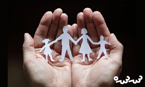 نقاط قوت فرزندتان را تقویت کنید
