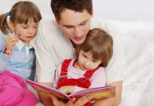 نقش روابط عاطفی در خانواده روی تربیت فرزند