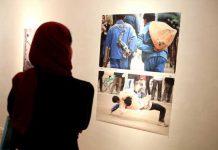 نمایشگاه کودکان کار و موزه