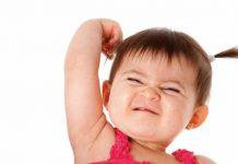 نیروی دست نوزاد چگونه تقویت می شود؟