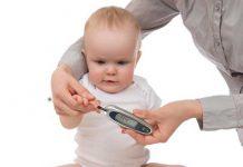 هر آنچه باید درباره دیابت کودکان بدانید
