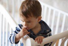 هر آنچه که والدین باید درباره ی قد، رشد و تغذیه کودک بدانند
