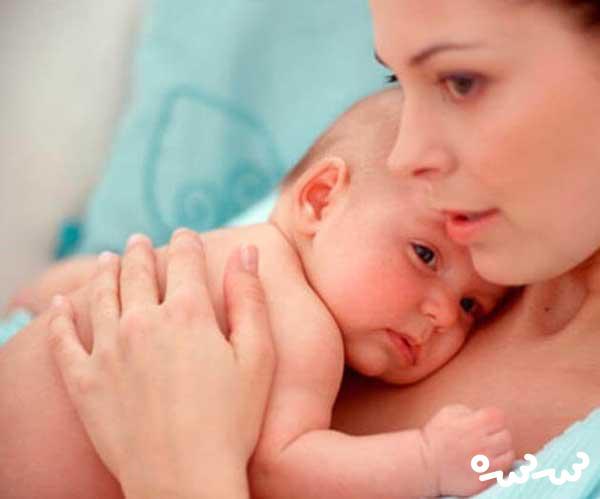 هزینه های تولد نوزاد، راهکارهایی برای کاهش دادن