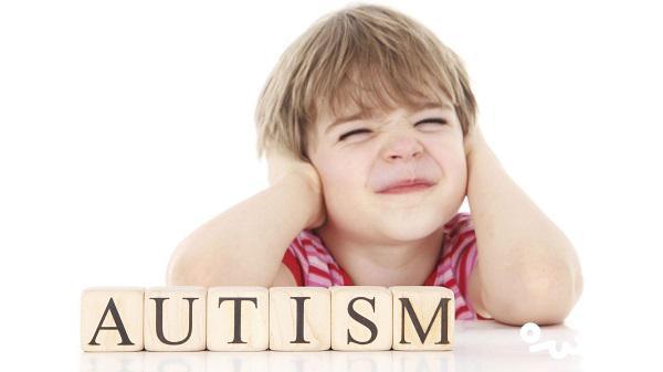 هشدار درباره کلاهبرداری از خانواده کودکان مبتلا به اوتیسم