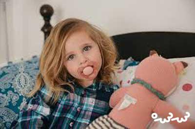 هفت عادت بد کودکان که باید ترک کنند