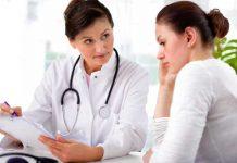 همه چیز درباره هپاتیت A، B و C در بارداری
